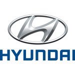 Пневмоподвеска Hyundai