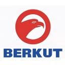 Компрессоры BERKUT