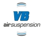 VB-Airsuspension (Голландия)