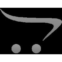 """Пневмоподвеска задняя Пежо, Фиат, Ситроен X250/290, с 1К. сист. упр. """"СТАНДАРТ"""""""